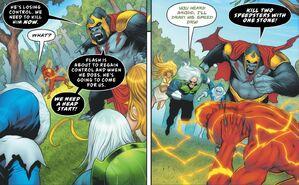 Legion of Zoom (Prime Earth) 0009