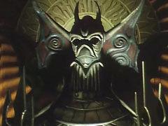 Sharivan-vi-demonkingpsycho