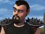 Viggo Grimborn