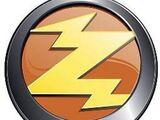 Zurg Empire