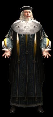 Marco Barbarigo