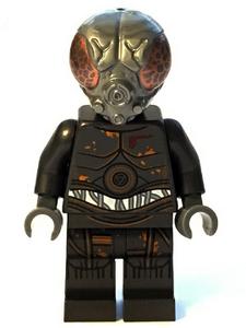 4LOM-LEGO