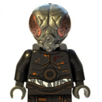 4LOM-LEGO.png