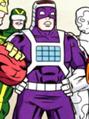 89px-Calculator DC Super Friends 001