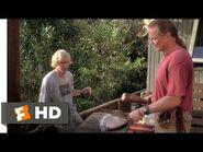 Anaconda (2-8) Movie CLIP - River Style (1997) HD