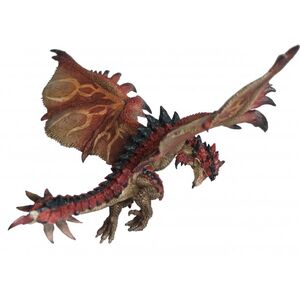 Capcom-figure-builder-monster-hunter-standard-model-plus-vol-6-477651.1