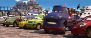 Cars2-disneyscreencaps.com-8712
