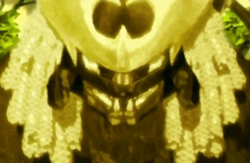 Harka (Halo: Legends)