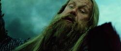 King-arthur-movie-screencaps.com-15155