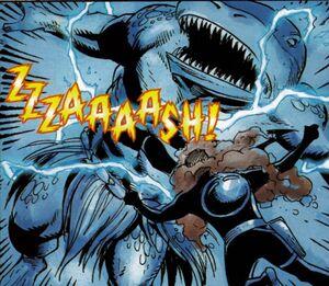 King Shark 47