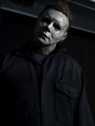 Michael Myers-0