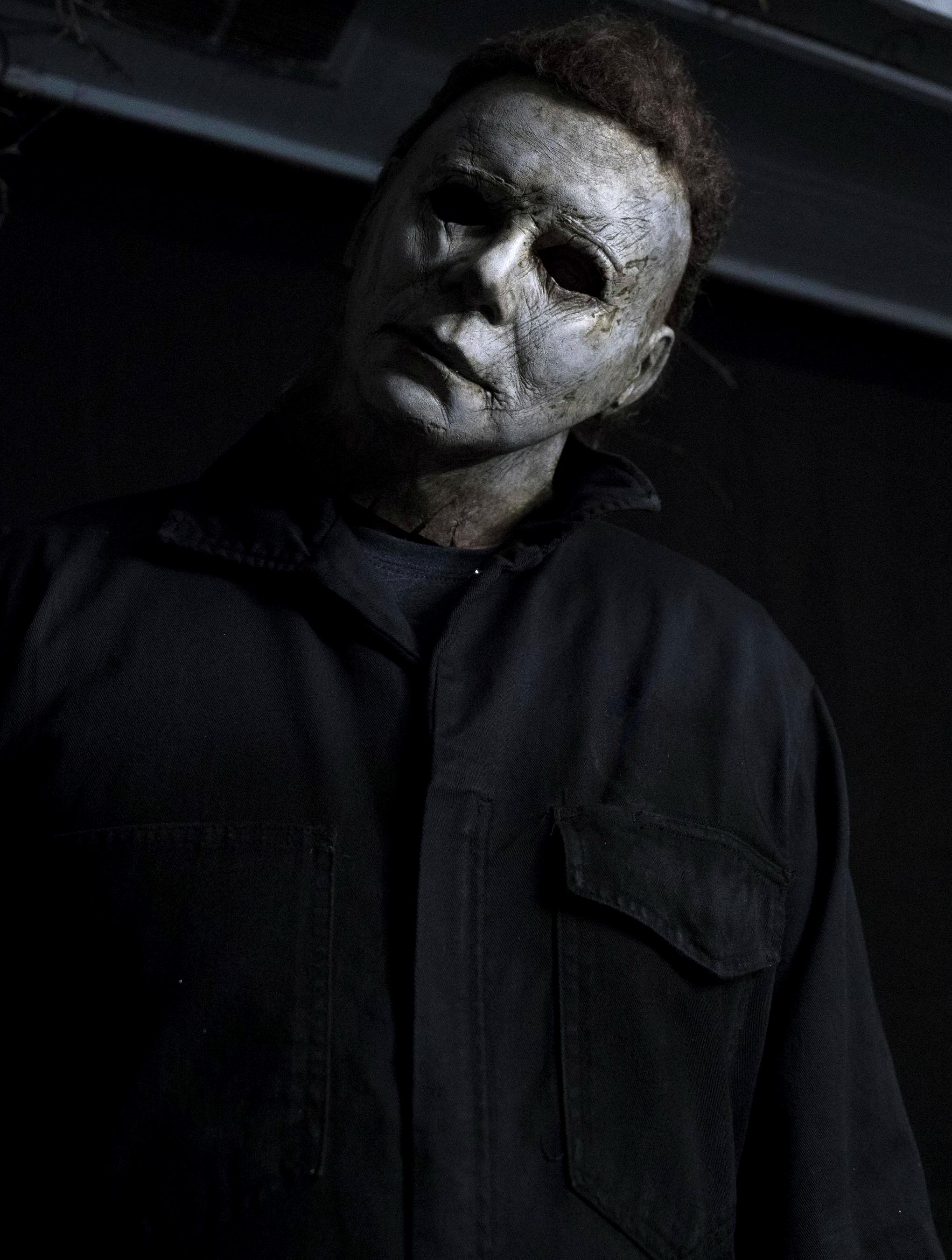 Michael Myers (original)