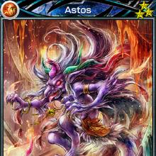 Mobius FF Astos.png