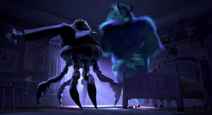 Monsters-inc-disneyscreencaps.com-9006