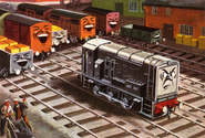 PopGoesTheDieselRS7.PNG