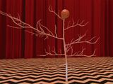 The Arm (Twin Peaks)