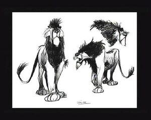 Scar-Concept-Art-the-lion-king-8889872-500-397