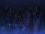 Twelve Demon Moons