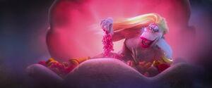 Siren Kong