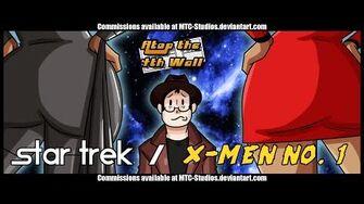 Star_Trek_X_Men_1_-_Atop_the_Fourth_Wall