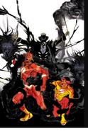 The Flash Vol 5 10 Textless.jpg