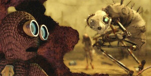 Tim-burton-cat-beast-of-9-movie