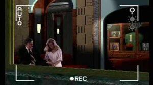 Voyeur 12 Sunday 8 30 PM Lara Confronts Reed