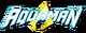 Aquaman (2015) logo.png