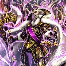 Artwork of Garon in Fire Emblem 0.jpg