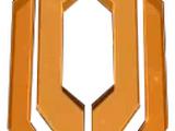 Cerberus (Mass Effect)