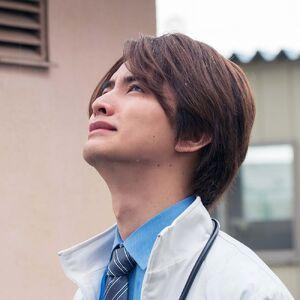 Hiiro Kagami 4