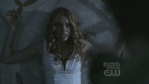 Lilith-4x22-demons-of-supernatural-9460844-1280-720