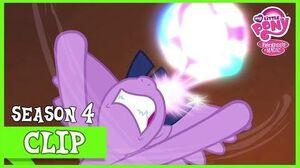 """MLP FiM - Twilight vs Tirek """"Twilight's Kingdom"""" HD"""