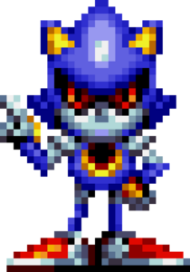 SMMetalSonic1
