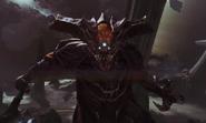 Trailer ufficiale Siamo guardiani di Destiny Il Re dei Corrotti IT YouTubedfvt