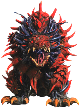 Magatano-Orochi