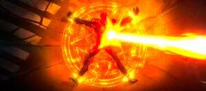 Infinity Ultron 53