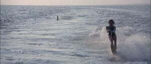 Jaws2-movie-screencaps com-2190