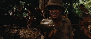 Raiders-lost-ark-movie-screencaps.com-1268