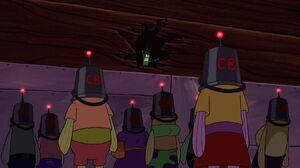 Spongebob-movie-disneyscreencaps.com-8809