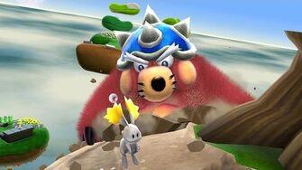 Super_Mario_Galaxy_Major_Burrows_Boss_Fight_(4K_60fps)