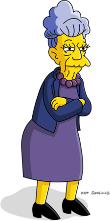 225px-Agnes Skinner.png