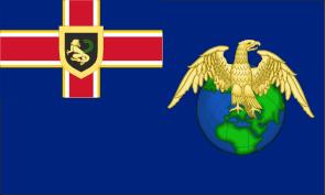 Britannian Military