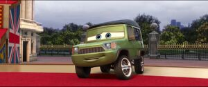 Cars2-disneyscreencaps.com-10664