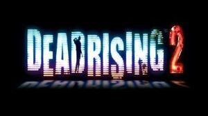 Dead Rising 2 Case West Harjit Singh's theme HD