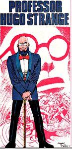 Hugo Strange 002