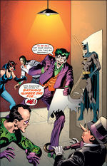 Joker 0171