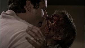 Louis-and-Dead-Rachel
