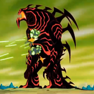 Malware (Monsterous Form).png