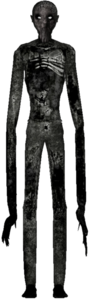 SCP-5131